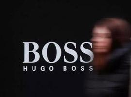 HUGO BOSS宣布赵又廷成中华区品牌代言人 加快中国市场布局