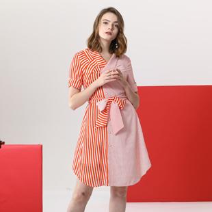 真斯貝爾·輕奢新女裝 用靈感與專業讓你的美麗熠熠生輝