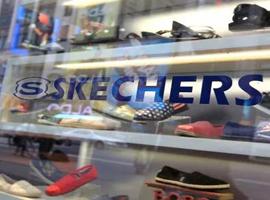扩展户外运动业务 Vans母公司VF或出手买下Skechers
