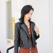 过年了,穿上左韩女装,温暖回家!
