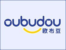 貝爾品牌運營管理(廣州)有限公司
