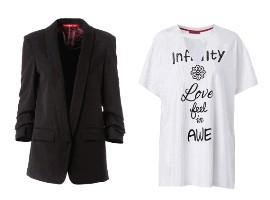 未来商场,国产高端服饰品牌将不复存在?