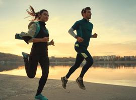 智能连接设备市场不断增长 三星未来或将试水智能跑鞋