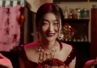 杜嘉班纳的争议广告女主角发声 模特事业几乎断送