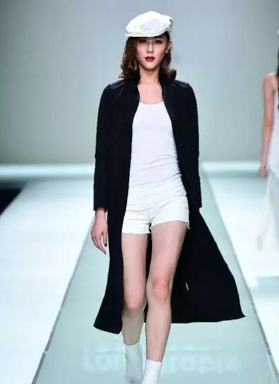 品牌颜诺国际折扣女装一手货源批发