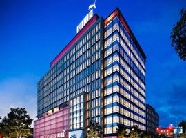 踏足耐克地盘,PUMA要在美国设立第二总部