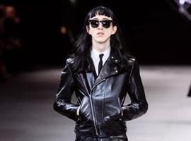 """奢侈时尚行业的震荡 创意总监与品牌之间藏有""""对赌协议"""""""