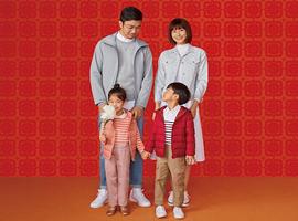 """优衣库如何用""""新衣""""传递中国年俗的情感价值?"""