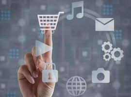 《电子商务法》正式实施快一个月了 微商们都经历了什么?