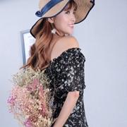 快时尚女装加盟有什么好项目 加盟寂索女装赚钱吗