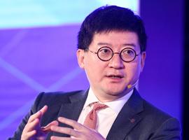 """银泰CEO陈晓东:银泰回归卖货本身 探索""""互联网百货"""""""