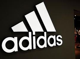 加速北美运动品市场 阿迪达斯与Foot Locker达成合作