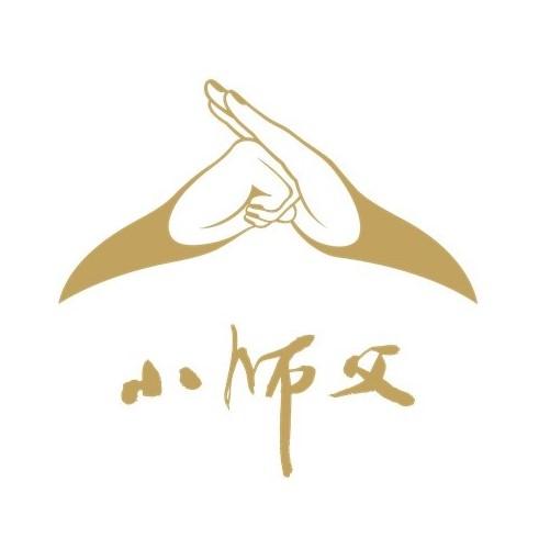 力创珠宝(广州)有限公司