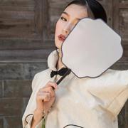 JOJO国际  中马国际儿童文化艺术周+江苏卫视少儿春晚即将与您见面!