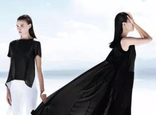 要闻|Zara突然换Logo;全球皮草行业出现放缓