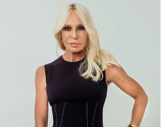 Versace、MK母公司成为美国的路威酩轩吗?