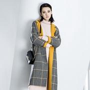 ECA女装轻奢新款  让你在春节绽放优雅魅力