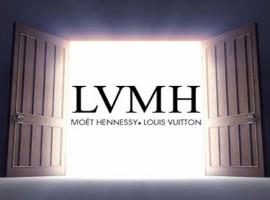 LVMH集团澄清收购法国烈酒集团保乐力加传言