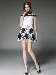OUYALIN女装