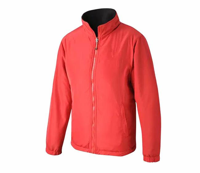 优惠的高尔夫女装风衣,深圳好看的高尔夫女装风衣批发出售
