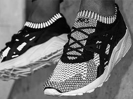 球鞋二手市场持续火热 美国Foot Locker也来投资