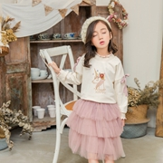什么样的童装更有市场?童装加盟选择淘淘猫的理由