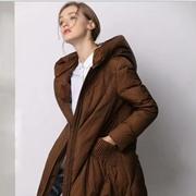 原创女装品牌有什么好品牌 加盟E问设计师女装怎么样