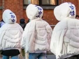 那些去了纽约时装周的中国品牌,它们能得到想要的吗?