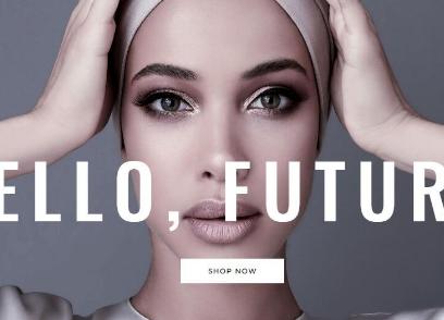 面向穆斯林女性的Haute Hijab 获230万美元融资
