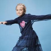 什么童装品牌值得加盟 米拉熊童装加盟有什么优势