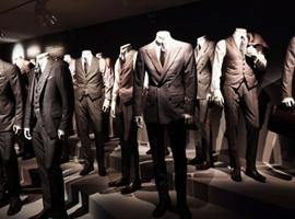 2018中国男装行业分析 龙头企业发展空间巨大