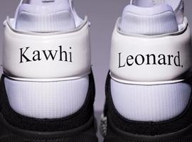 6大球鞋品牌激战全明星 年轻人能否改变耐克一家独大?