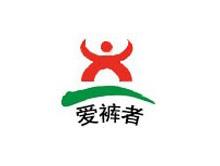 广州爱裤者服装有限公司