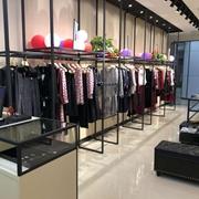 恭喜迪丝爱尔江西赣州城市中心店开业!