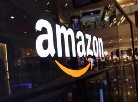 """亚马逊如何做到典型的""""可盈利企业"""""""