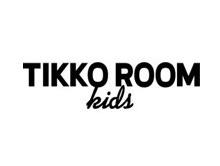 TIKKO ROOM童装品牌