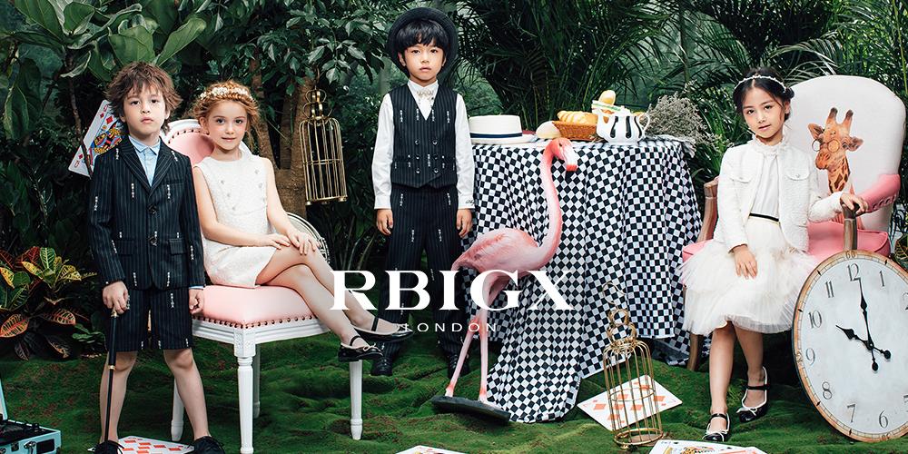 瑞比克 RBIGX