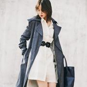 新零售女装品牌零时尚 助力创业成功开店