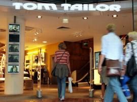 复星国际增持德国澳门银河娱乐场Tom Tailor 触发全资收购要约