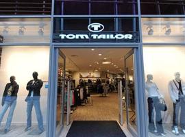 复星国际买买买背后:收购的时尚品牌赚钱难