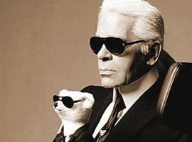Chanel艺术总监Karl Lagerfeld去世 享年85岁