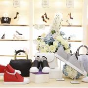 女鞋加盟选什么品牌?圣恩熙带你顺利经营