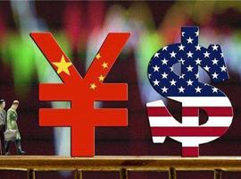 3月关税加码倒计时,中美密集经贸磋商