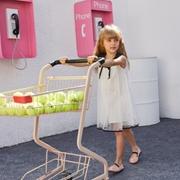 创业开店有什么好品牌 童装加盟欧布豆有什么优势