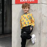 童装品牌加盟选择老品牌还是新品牌更好呢?