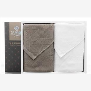 洁丽雅毛巾一手货源厂家直销,南京近织纺织品厂