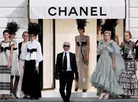 Karl Lagerfeld逝世后 时尚行业格局变化的八大猜想