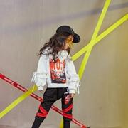 选择加盟品牌要看哪些方面 加盟西瓜王子童装怎么样