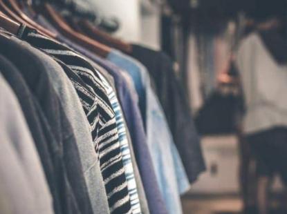 服装霸主市值1360亿 耐克、阿迪、优衣库都离不开它