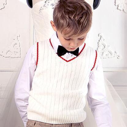 2019开年做童装生意有什么好品牌 伊顿风尚童装这个品牌怎么样